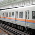 近畿日本鉄道 7000系 7101F⑤ モ7500形 7501 けいはんな線用 未更新車