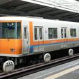 近畿日本鉄道 7000系 7101F⑥ ク7600形 7601 けいはんな線用 未更新車