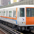 近畿日本鉄道 7000系 7102F① ク7100形 7102 けいはんな線用 リニューアル車
