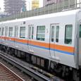 近畿日本鉄道 7000系 7102F② モ7200形 7202 けいはんな線用 リニューアル車