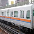 近畿日本鉄道 7000系 7102F③ サ7300形 7302 けいはんな線用 リニューアル車