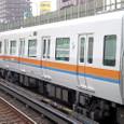 近畿日本鉄道 7000系 7102F④ モ7400形 7402 けいはんな線用 リニューアル車