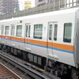 近畿日本鉄道 7000系 7102F⑤ モ7500形 7502 けいはんな線用 リニューアル車