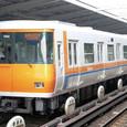 近畿日本鉄道 7000系 7102F⑥ ク7600形 7602 けいはんな線用 リニューアル車