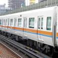 近畿日本鉄道 7020系 7123F② モ7220形 7223 けいはんな線用