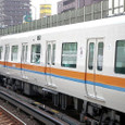 近畿日本鉄道 7020系 7123F④ モ7420形 7423 けいはんな線用