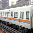 近畿日本鉄道 7020系 7123F⑤ モ7520形 7523 けいはんな線用
