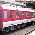 近畿日本鉄道 8000系(界磁位相制御改造車)4連 8576F③ モ8000形 8076 奈良線系統用