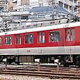 近畿日本鉄道 8000系(界磁位相制御改造車)4連 8590F② モ8210形 8230 奈良線系統用