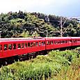 近畿日本鉄道 奈良線系 800系 805F① モ800形 805 生駒線、田原本線用