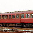 近畿日本鉄道 奈良線系 800系 809F① モ800形 809 生駒線、田原本線用