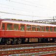 近畿日本鉄道 奈良線系 800系 811F④ モ800形 810 生駒線、田原本線用