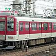 近畿日本鉄道 9000系界磁チョッパ制御車 9103F② モ9000形 9003 奈良線用
