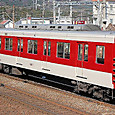 近畿日本鉄道 9200系 界磁チョッパ制御車 9202F③ サ9310形 9311 大阪線用 アルミ車