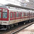 近畿日本鉄道 8810系界磁チョッパ制御車 8912F① ク8900形 8912 大阪線用