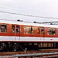 近畿日本鉄道 900系 900形(偶数車) 906 新塗装