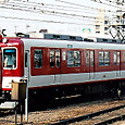近畿日本鉄道 900系冷房改造車 900形(偶数車) 910