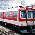 近畿日本鉄道 900系冷房改造車 950形(増備車) 962
