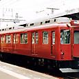 近畿日本鉄道 920系921F③ 920形(奇数車) 921 冷房改造車