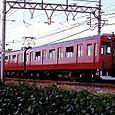 近畿日本鉄道 *920系更新車 ツリカケ駆動時代のもの 972