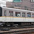 近畿日本鉄道 9820系6連 9322F⑥ ク9720形 9722 阪神なんば線乗り入れ用 シリーズ21