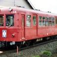 近畿日本鉄道 北勢線 増結用クハ ク130形 136