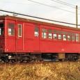 近畿日本鉄道 北勢線 222F+224F② モ220形 221