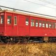 近畿日本鉄道 北勢線 222F+224F④ ク220形 223