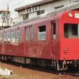 近畿日本鉄道 北勢線 274F① モ270形  274