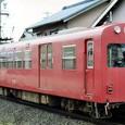 近畿日本鉄道 北勢線 275F① モ270形  275