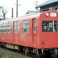 近畿日本鉄道 北勢線 モ270形  276