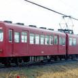 近畿日本鉄道 北勢線 273F② ク140形  141