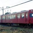 近畿日本鉄道 北勢線 273F①  モ270形 273