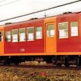 近畿日本鉄道 北勢線 271F② サ130形  138