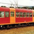 近畿日本鉄道 北勢線 276F② サ140形  146