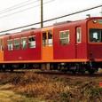 近畿日本鉄道 北勢線 271F④ ク170形  171