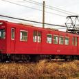 近畿日本鉄道 北勢線 272F① モ270形 272