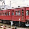 近畿日本鉄道 伊賀線 5000系 モ5000形 5004