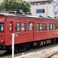 近畿日本鉄道 伊賀線 5000系 モ5000形 5005