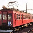 近畿日本鉄道 伊賀線 5000系 モ5000形 5007