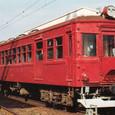 近畿日本鉄道 *伊賀線 5000系 ク5100形 5102