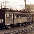 近畿日本鉄道 モニ5181形 5185