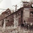 近畿日本鉄道 モ5251形 5252