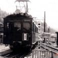近畿日本鉄道 モニ5181形 5181