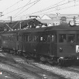 近畿日本鉄道 モニ5181形 5182