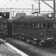 近畿日本鉄道 モニ5181形 5183