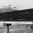 近畿日本鉄道 モニ5181形 5184