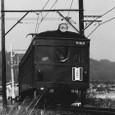 近畿日本鉄道 モニ5181形 5184_