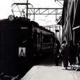 近畿日本鉄道 モニ5201形 5201