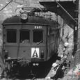 近畿日本鉄道 モ5251形 5251_